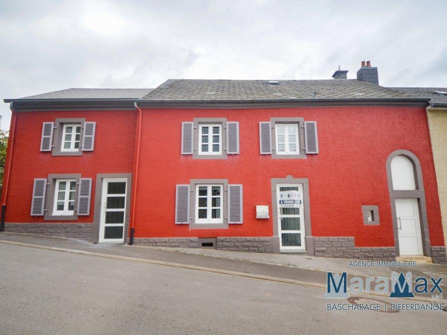 haus kaufen 4 schlafzimmer 178.56 m² eischen foto 1