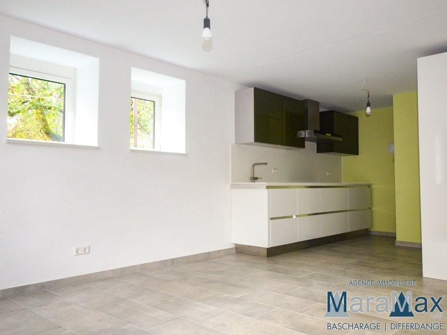 haus kaufen 4 schlafzimmer 178.56 m² eischen foto 2