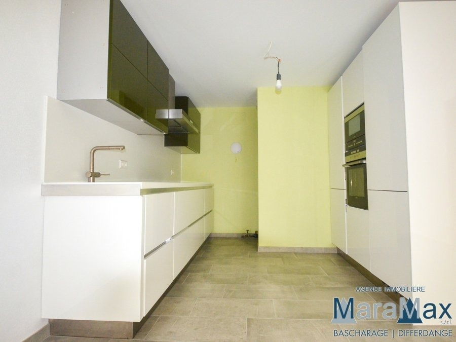 haus kaufen 4 schlafzimmer 178.56 m² eischen foto 3