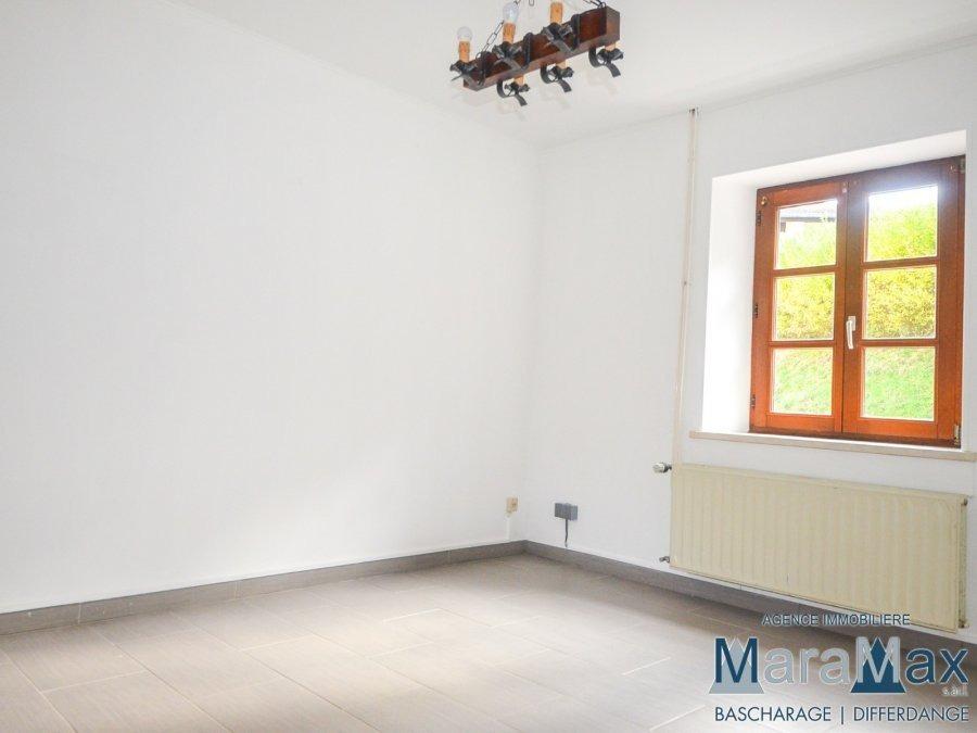 haus kaufen 4 schlafzimmer 178.56 m² eischen foto 4