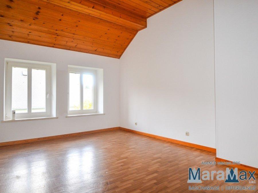 haus kaufen 4 schlafzimmer 178.56 m² eischen foto 5