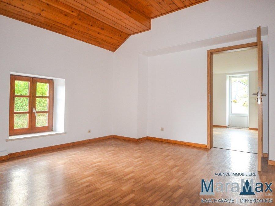 haus kaufen 4 schlafzimmer 178.56 m² eischen foto 6