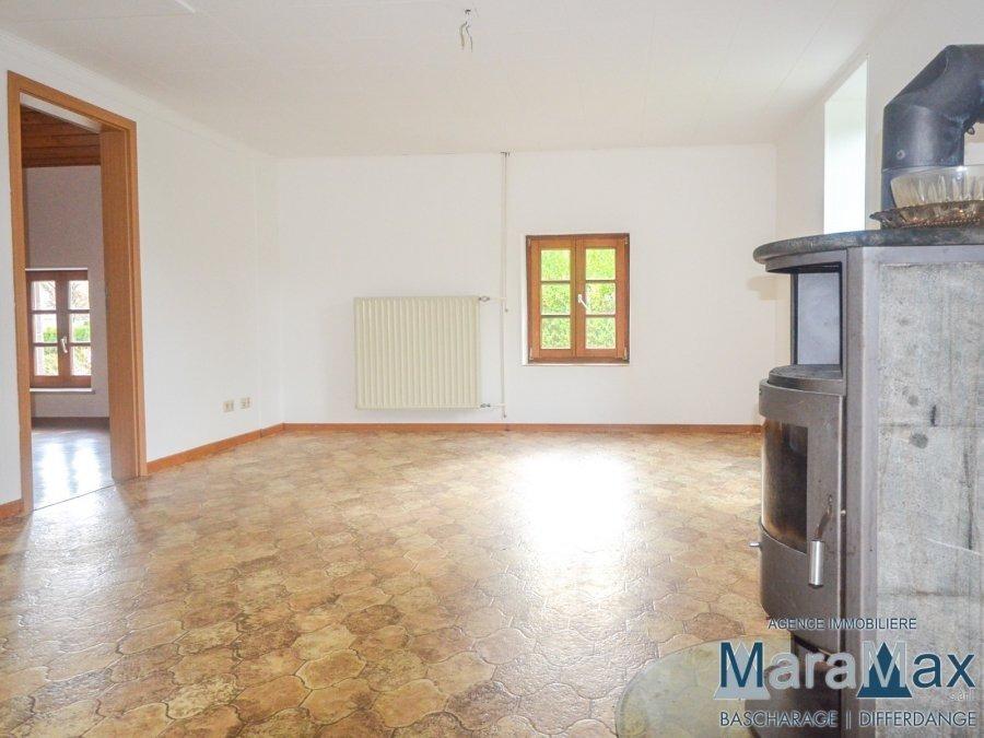 haus kaufen 4 schlafzimmer 178.56 m² eischen foto 7