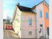 Maison jumelée à vendre 3 Chambres à Oberkorn - Réf. 6294000