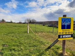 Terrain constructible à vendre à Vasperviller - Réf. 7145968