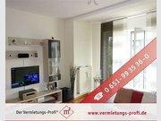 Wohnung zur Miete 2 Zimmer in Trier - Ref. 6363632