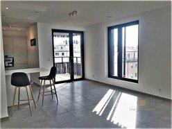Wohnung zur Miete 1 Zimmer in Luxembourg-Gasperich - Ref. 6953456
