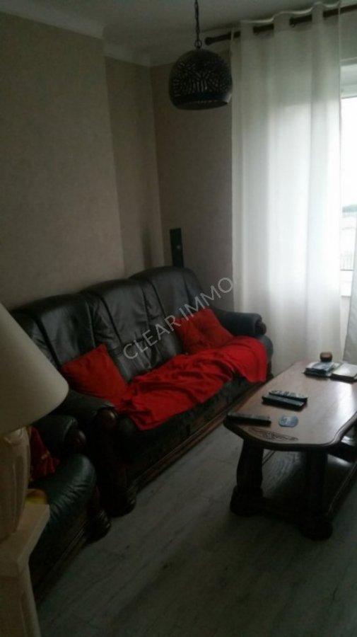 acheter appartement 4 pièces 71 m² montigny-lès-metz photo 1