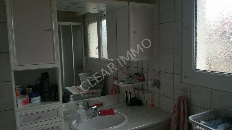 acheter appartement 4 pièces 71 m² montigny-lès-metz photo 4