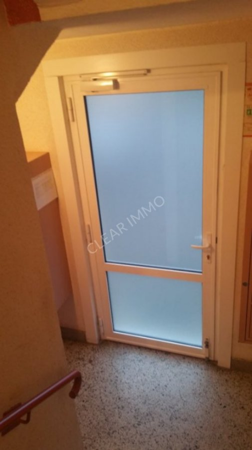 acheter appartement 4 pièces 71 m² montigny-lès-metz photo 6