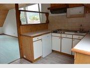 Appartement à louer F1 à Cornimont - Réf. 4938224