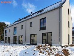 House for rent 4 bedrooms in Kehlen - Ref. 5007856