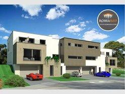 Maison mitoyenne à vendre 3 Chambres à Grosbous - Réf. 5138928