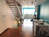 Maison à vendre F8 à Ligny-en-Barrois - Réf. 6392304