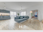Appartement à louer F3 à Metz - Réf. 6261232