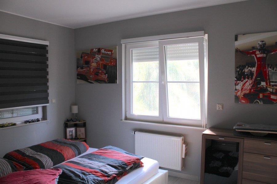 Appartement à vendre 1 chambre à Eischen