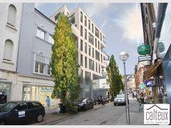 Apartment for sale 3 bedrooms in Esch-sur-Alzette - Ref. 7182832