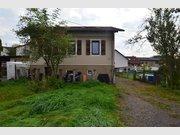 Maison à vendre 6 Pièces à Beckingen - Réf. 7313904