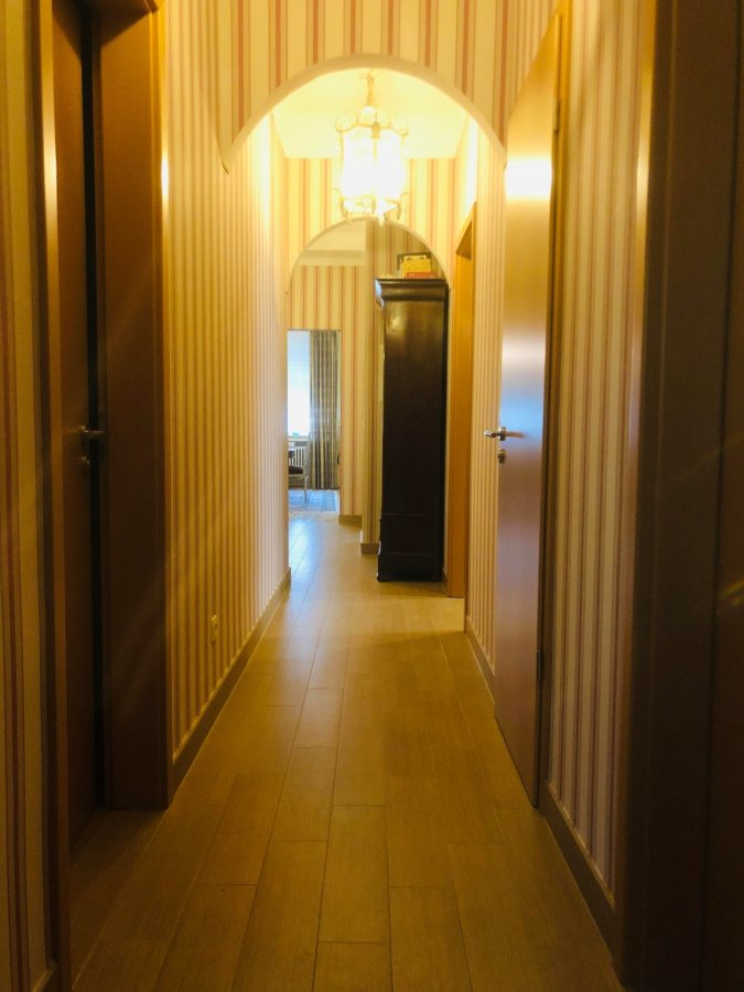 louer appartement 2 chambres 125 m² luxembourg photo 2