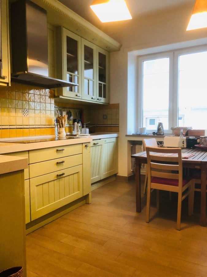 louer appartement 2 chambres 125 m² luxembourg photo 4