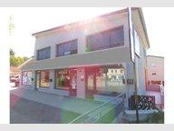 Immeuble de rapport à vendre F15 à Auboué - Réf. 6015472