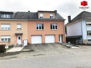 Semi-detached house for rent 3 bedrooms in Eischen - Ref. 6543856