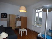 Studio for rent in Luxembourg-Gare - Ref. 6806000