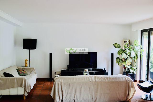 acheter maison jumelée 4 chambres 150 m² luxembourg photo 3