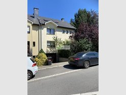 Semi-detached house for sale 4 bedrooms in Luxembourg-Bonnevoie - Ref. 6879728