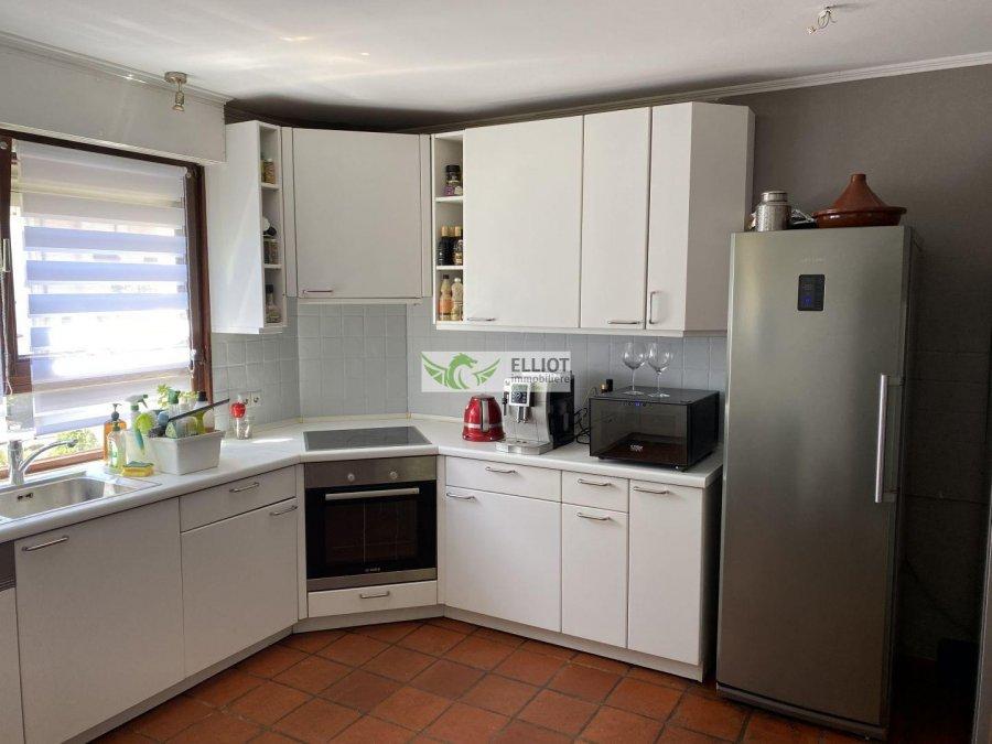 acheter maison jumelée 4 chambres 150 m² luxembourg photo 5
