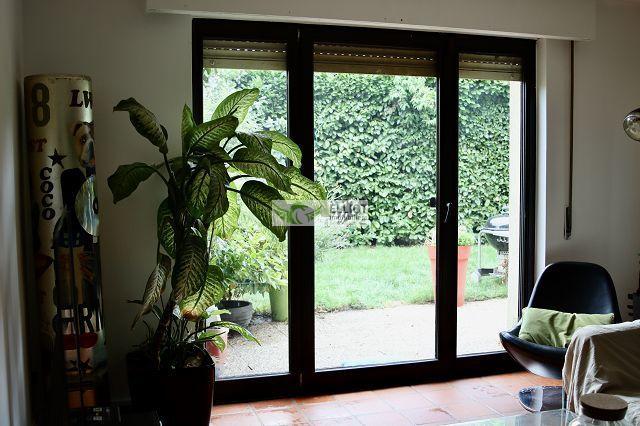 acheter maison jumelée 4 chambres 150 m² luxembourg photo 4