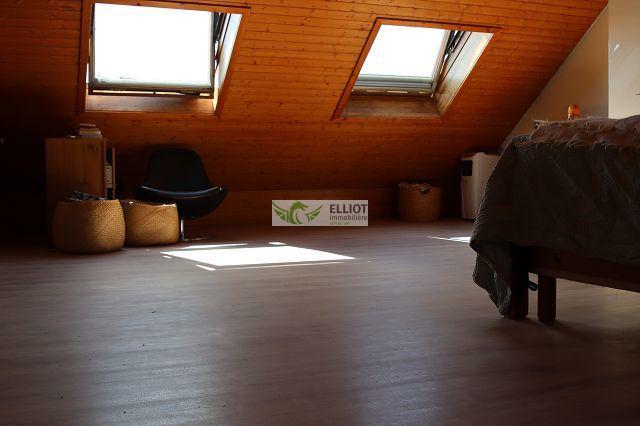 acheter maison jumelée 4 chambres 150 m² luxembourg photo 7