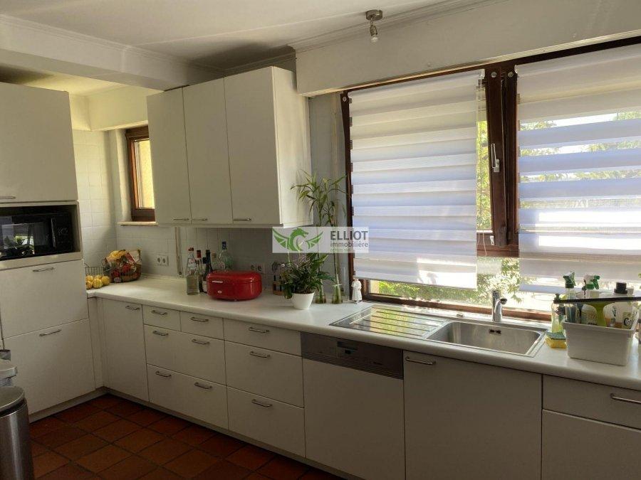 acheter maison jumelée 4 chambres 150 m² luxembourg photo 6
