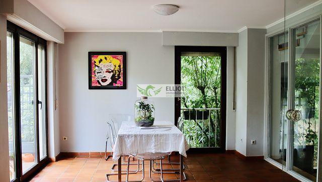 acheter maison jumelée 4 chambres 150 m² luxembourg photo 2