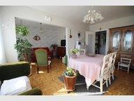Appartement à vendre F3 à Cambrai - Réf. 6560496