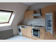 Appartement à vendre F3 à Wissembourg - Réf. 5126896