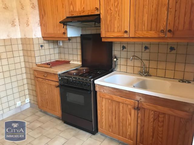 louer appartement 4 pièces 71 m² saint-max photo 3