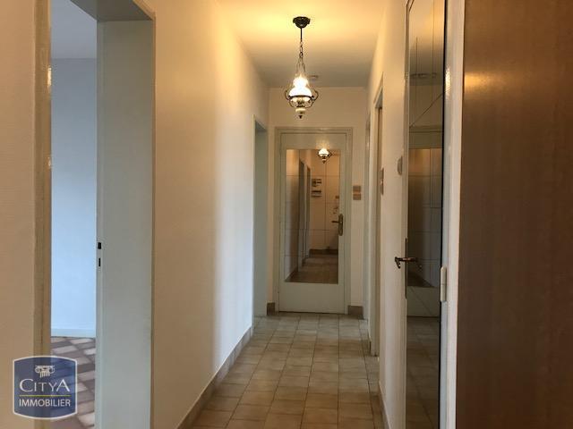 louer appartement 4 pièces 71 m² saint-max photo 2