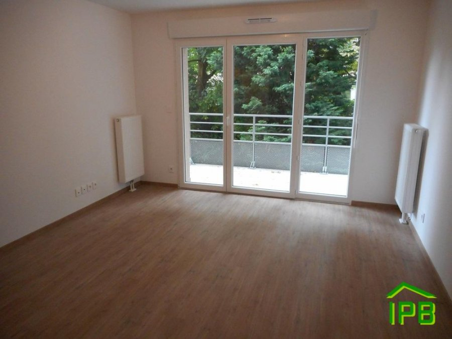 acheter appartement 2 pièces 42 m² croix photo 1