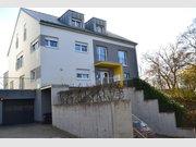 Duplex for rent 2 bedrooms in Mersch - Ref. 7035632