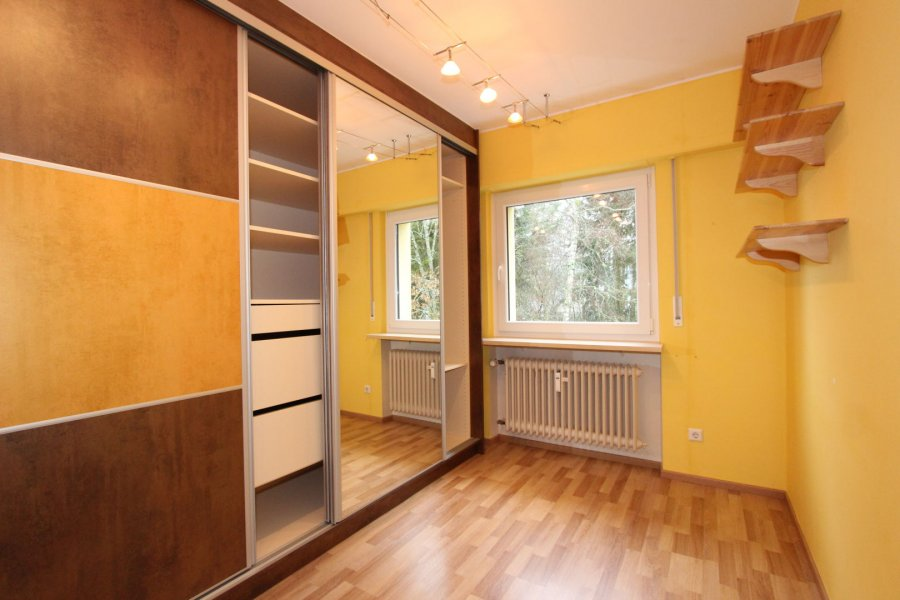 acheter appartement 3 chambres 109 m² senningerberg photo 7