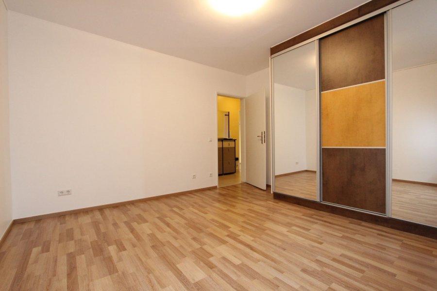 acheter appartement 3 chambres 109 m² senningerberg photo 6