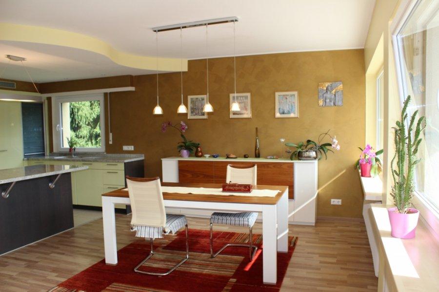acheter appartement 3 chambres 109 m² senningerberg photo 2