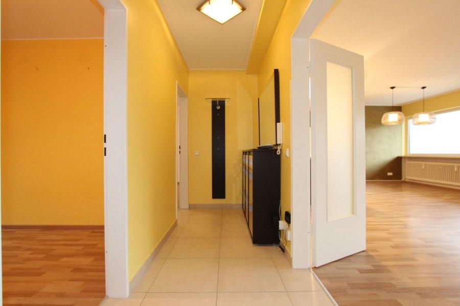 acheter appartement 3 chambres 109 m² senningerberg photo 5
