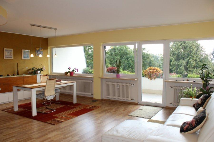 acheter appartement 3 chambres 109 m² senningerberg photo 1