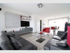 Wohnung zum Kauf 2 Zimmer in Belvaux - Ref. 5151472