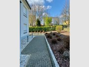 Apartment for sale 1 bedroom in Canach - Ref. 6732528
