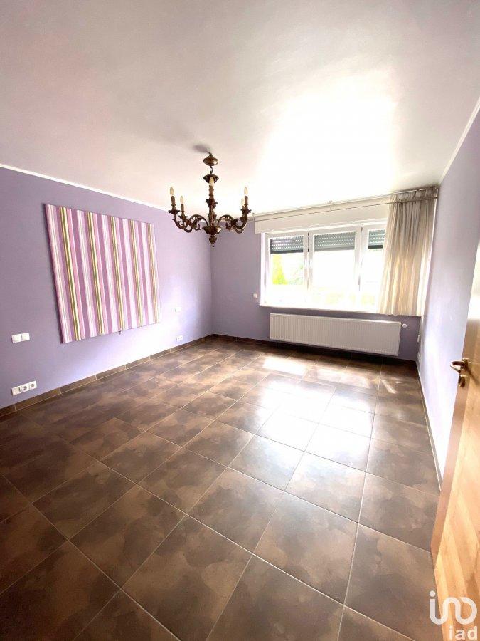 wohnung kaufen 5 zimmer 170 m² ottange foto 5