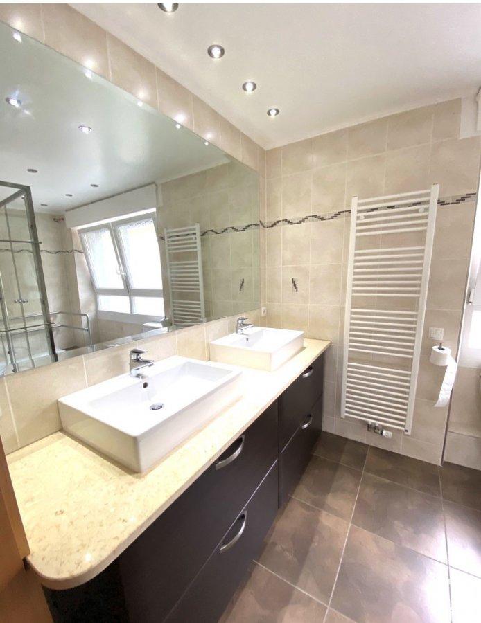 wohnung kaufen 5 zimmer 170 m² ottange foto 7