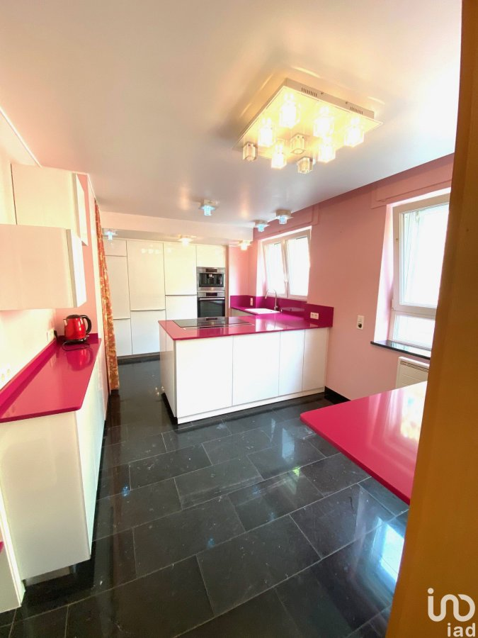 wohnung kaufen 5 zimmer 170 m² ottange foto 4